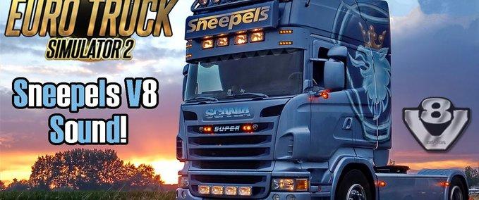 Scania-sneepels-v8-sound-1-33-x