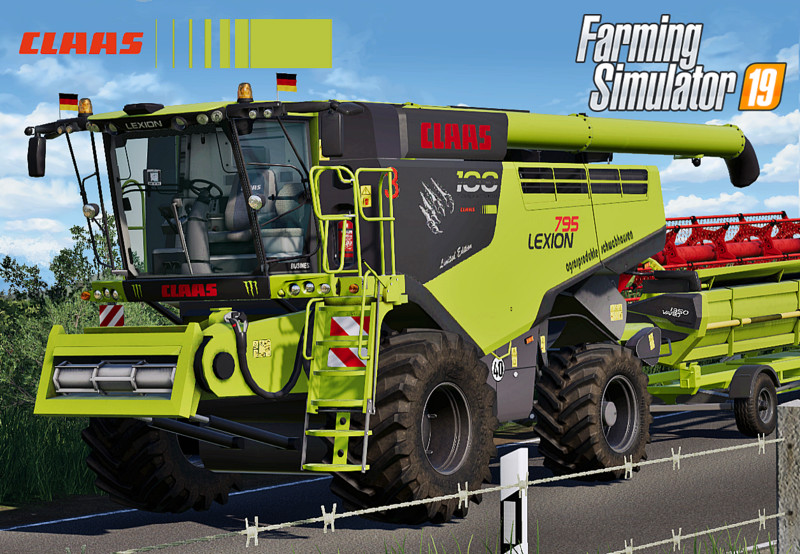 [Bild: claas-lexion-795-monster-limited-edition.jpg]