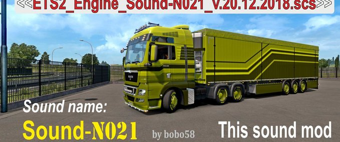 Motoren-sound-v21-von-bobo58-1-33-x