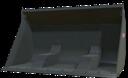 Magsi-radlader-schaufel-15000-liter