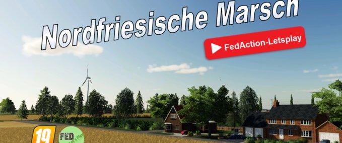 Nordfriesische-marsch--4