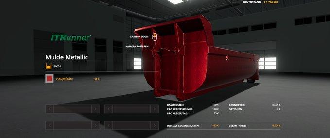 Itrunner-pack-metallic-edition