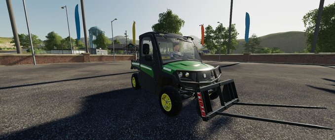 John-deere-gator-nutzfahrzeug-v1-3