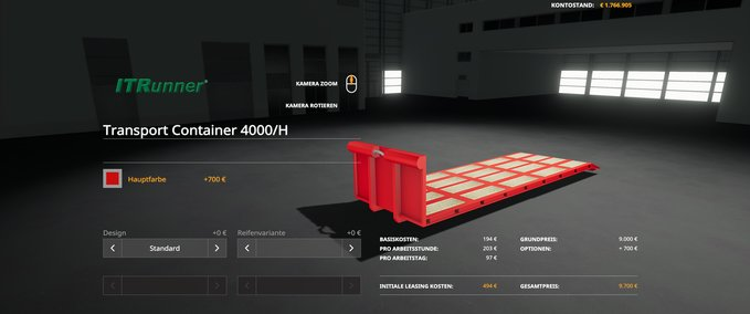 Itr-transportcontainer-multicolor