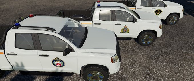 Pickup-2014-police-edition-von-deltabravo-productions