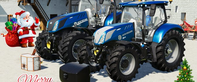 New-holland-t6-blue-power--3