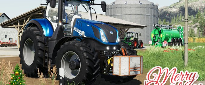 New-holland-t7-hd-blue-power