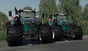 Fendt-1000-vario-by-alex-blue