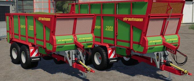 Strautmann-aperion-2101