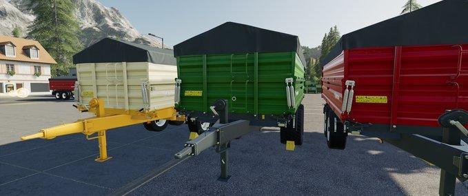 Farmtech-tdk1600-mc