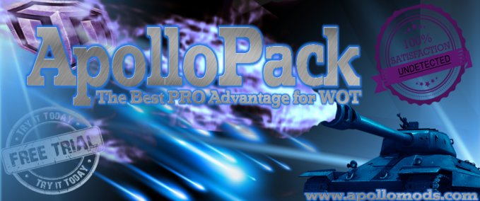 Apollopack-the-pro-advantage