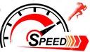 Player-speed-mod--3