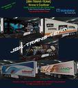Jbk-trans-team-jbk-5-krone-cooler