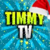 Timmy_tv
