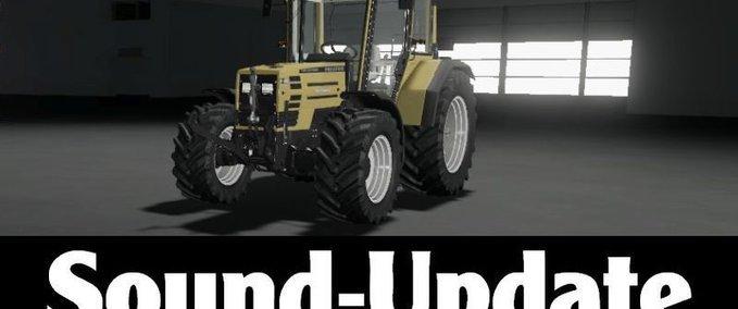 Fbm-team-hurlimann-h-488-sound-update