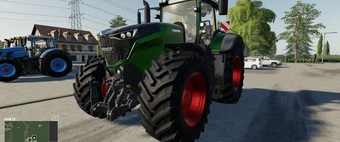 Farmer_kai_fendt_traktoren