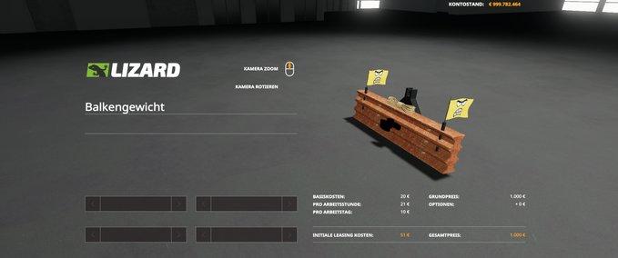 Balkengewicht-1-tonne--2