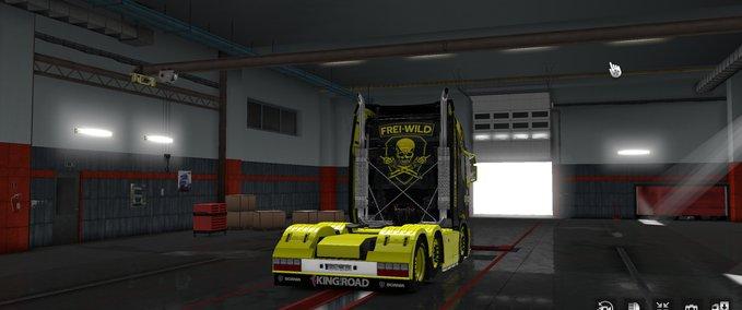 Scania-2016