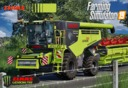Claas-lexion-795-monster-limited-edition