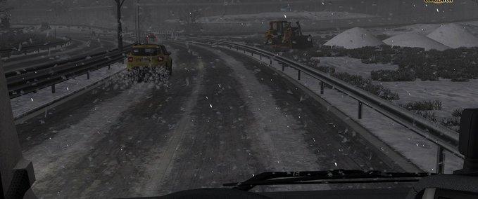 Neues-winter-wetter-von-schumi-1-33-x
