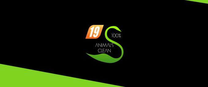 Animals-clean-100-sauberkeit-der-tiere-script