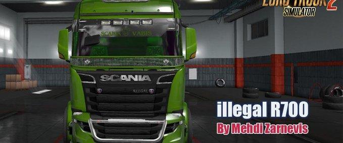 Scania-r700-illegal-v8-1-33-x