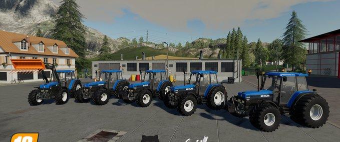 New-holland-40er-serie