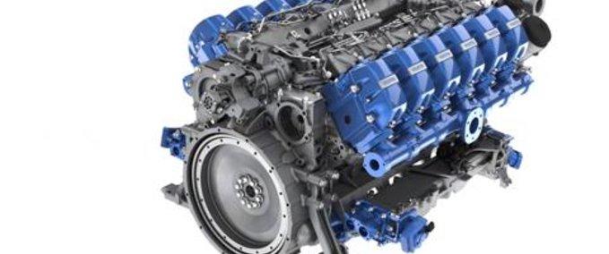 Daf-xf-105-neue-motoren-mit-doppeltem-drehmoment-1-33-x