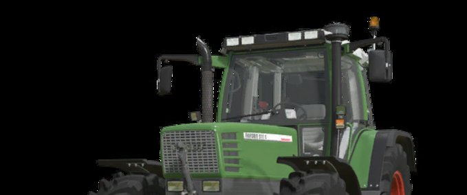 Fendt-favorit-500