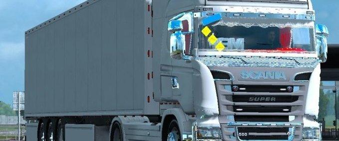 Scania-irem-r500-v8-1-33-x
