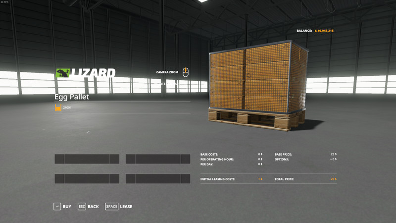giant software fs 19 free download
