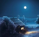 Menu-hintergrund-winter