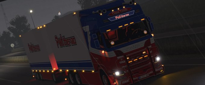 Pwt-thermo-scania-r650-combo-1-32-x-1-33-x