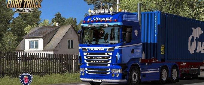 Scania-6-in-line-sound-r-streamline-1-33-x