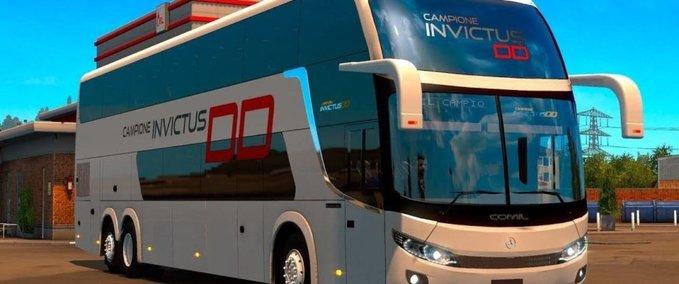 Bus-comil-invictus-dd-mb-6x2-8x2-1-33-x