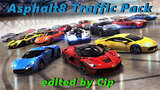 Ats-asphalt8-traffic-pack-edit-by-cip-sounds-1-33-x
