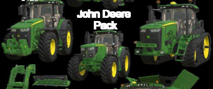 John-deere-pack-oy