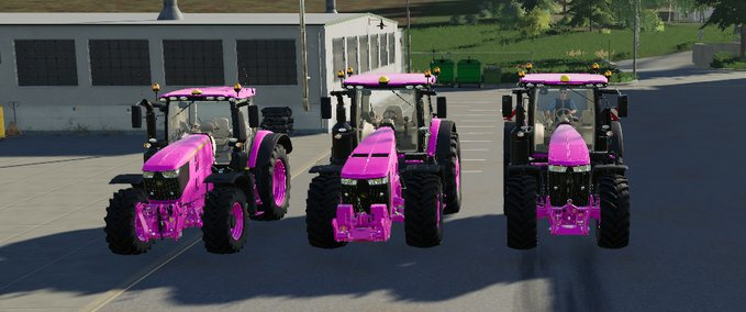 Johndeere-pack-snu-edition