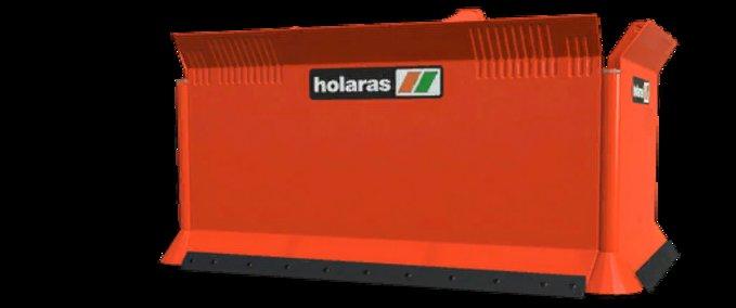 Holaras-pack-oy