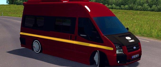 Ford-transit-2010-fix-1-33-x