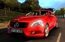 Mercedes-benz-a45-v1r2-1-33-x