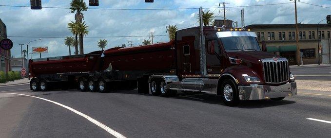 Midland-b-train-freight-market-1-33-x