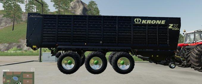 Zx560gd