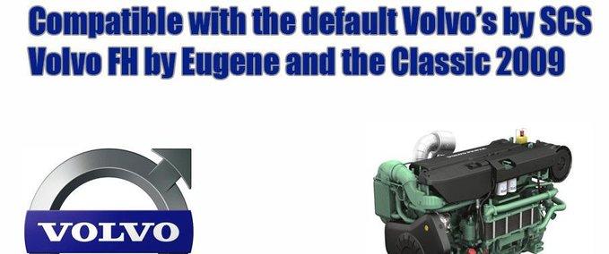 Volvo-fh-sound-mod-von-leen-1-33-x