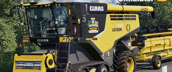 Claas-lexion-700-serie-usa-edition
