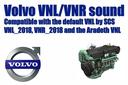 Ats-volvo-vnl-vnr-sound-mod-1-33-x