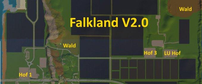 Falkland-v2-0