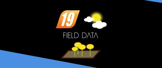 Fielddata-mod-zeigt-felddaten-menge-preis-uvm