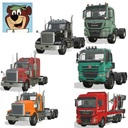 Lkw-pack-oy
