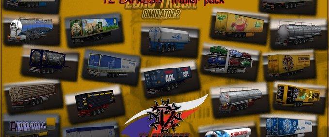 Paket-besitzbarer-anhanger-von-tz-3-verschiedene-anhangertypen-1-33-x